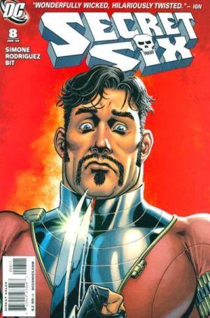 Escuadrón Suicida Los mejores cómics