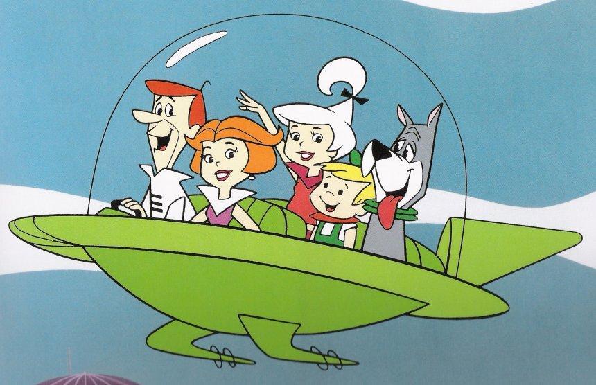 6. Los Supersónicos (1962-87)