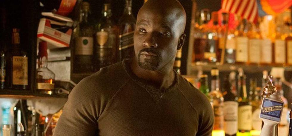 Luke Cage - 7  ideas para prepararse para ver la serie de Netflix