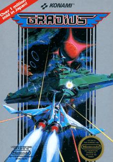 NES Mini 10