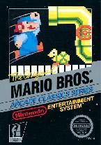 NES Mini 15