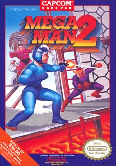 NES Mini 19
