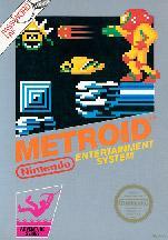 NES Mini 8