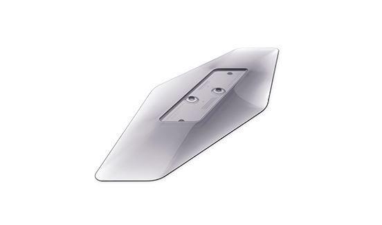 Soporte PS4 Pro PS4 Slim