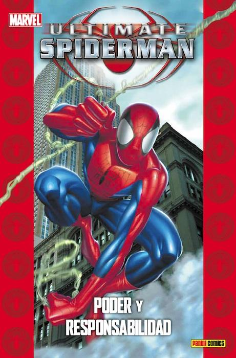 Spider-man: Los mejores cómics para conocer al héroe de Marvel