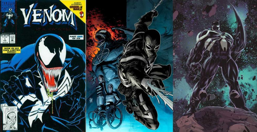 Spider-man: Los otros Spider-men que debéis conocer y sus cómics