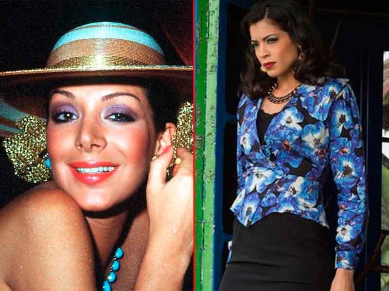 Valeria Vélez