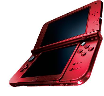 20 3DS