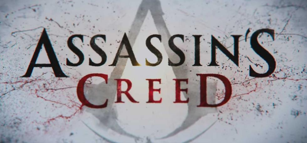 Assassin's Creed: Easter eggs y claves del segundo tráiler