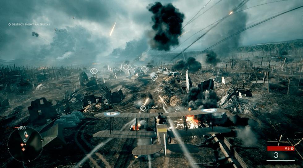 Battlefield 1 214