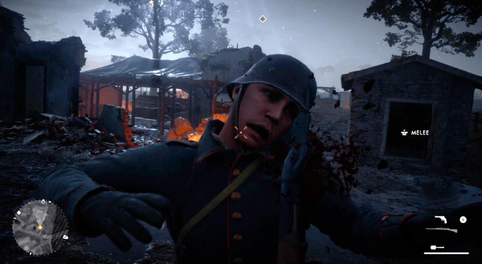 Battlefield 1 26