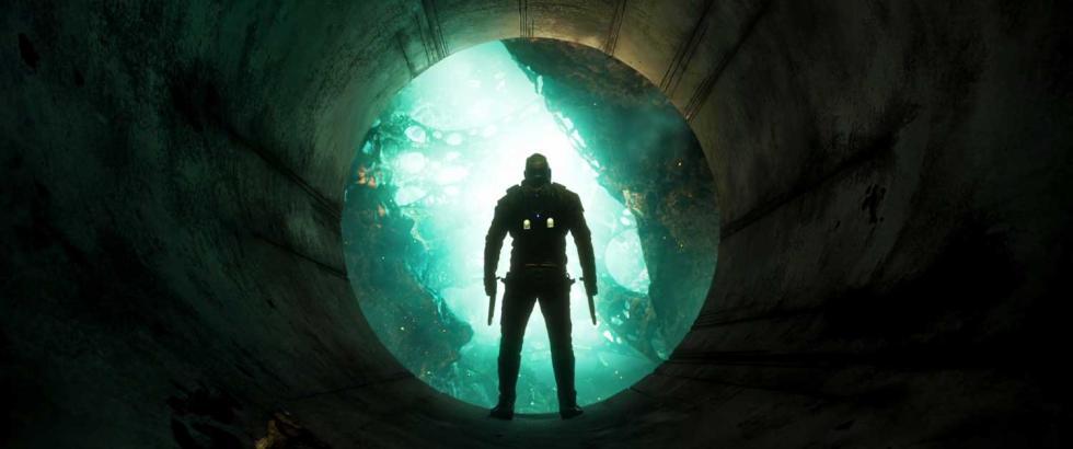 Guardianes de la Galaxia 2 - Trailer de la secuela de James Gunn