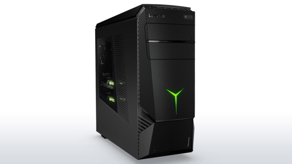ideacentre Y900 RE
