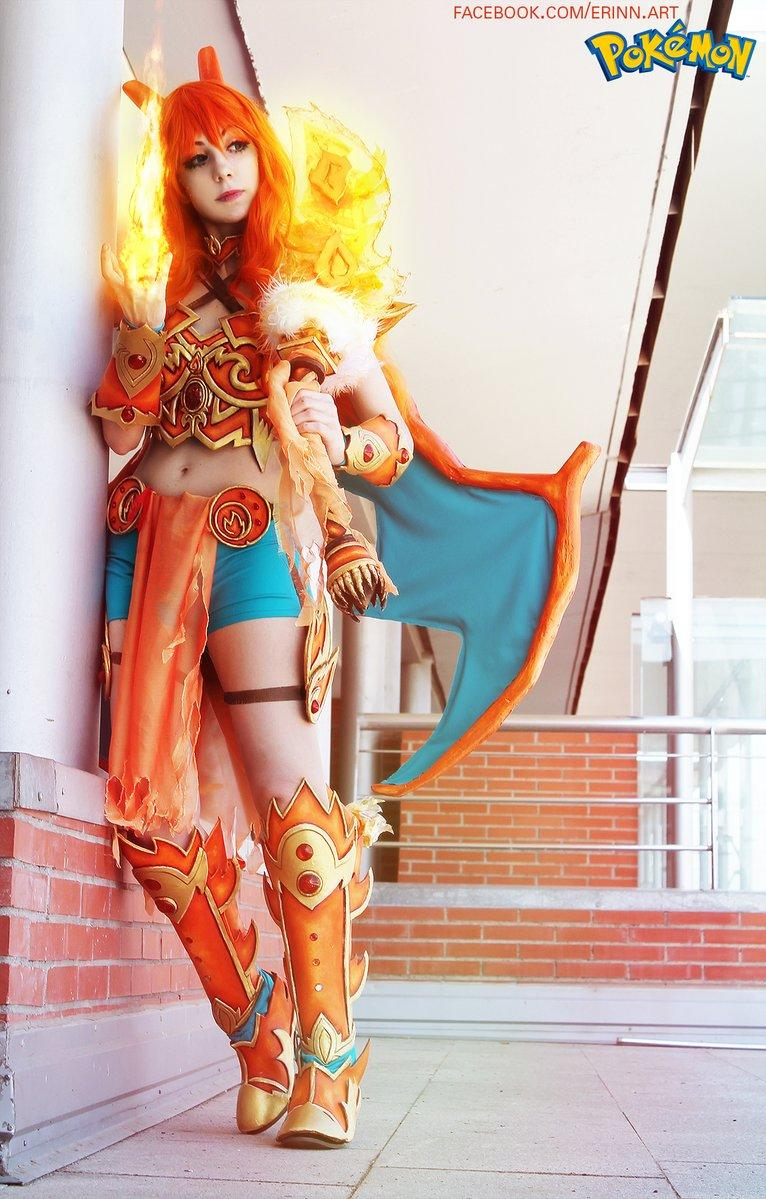 Japan Weekend Madrid Septiembre 2016 - Galeria de cosplay