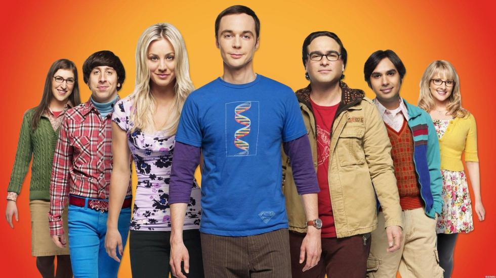 Mejores series que ver en Netflix
