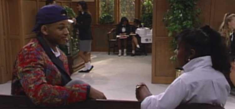 El Príncipe de Bel-Air - Los mejores episodios de la serie