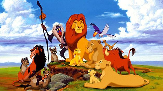 Las 29 mejores pelculas de animacin y dibujos animados
