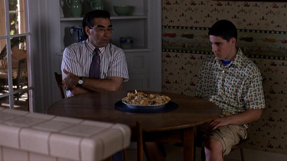 American Pie - Crítica de nuestro especial de cine de los 90