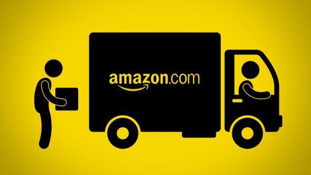 Cuenta atrás para el Black Friday de Amazon