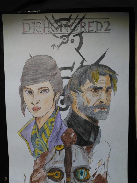 Dibujo de @Cuadradrogas