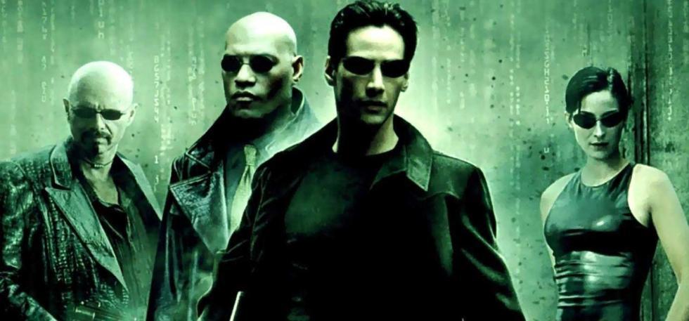 Ghost in the Shell y los mejores escenarios cyberpunk