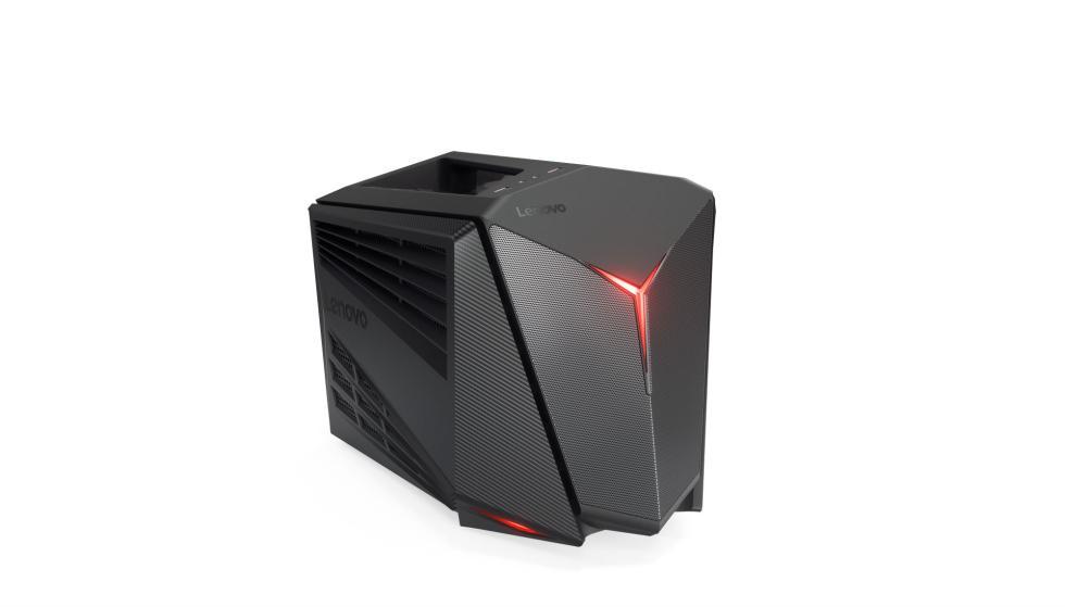 Y710 Cube