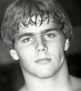 Shawn Michaels antes de su paso por la WWE