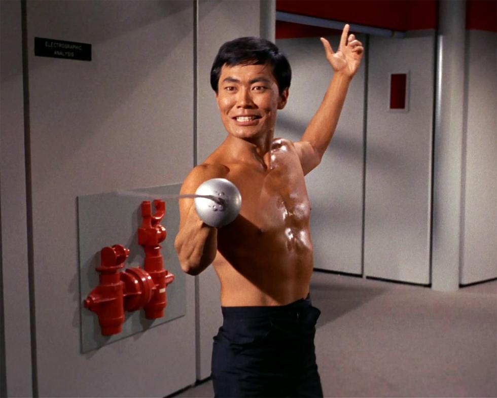 Star Trek - Los mejores episodios de la serie original