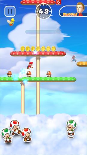 Super Mario Run 03