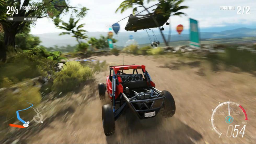 Los 7 Mejores Juegos Online Y Multijugador Para Pc E Sports