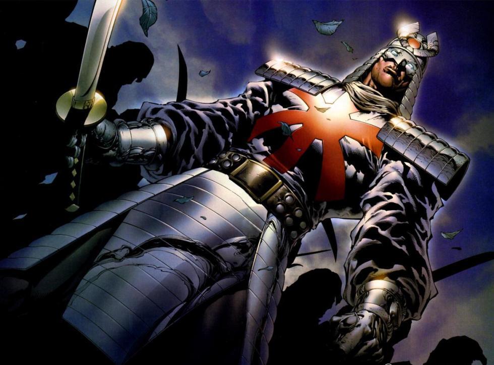 Logan - Los 9 enemigos más importantes de Lobezno en los cómics