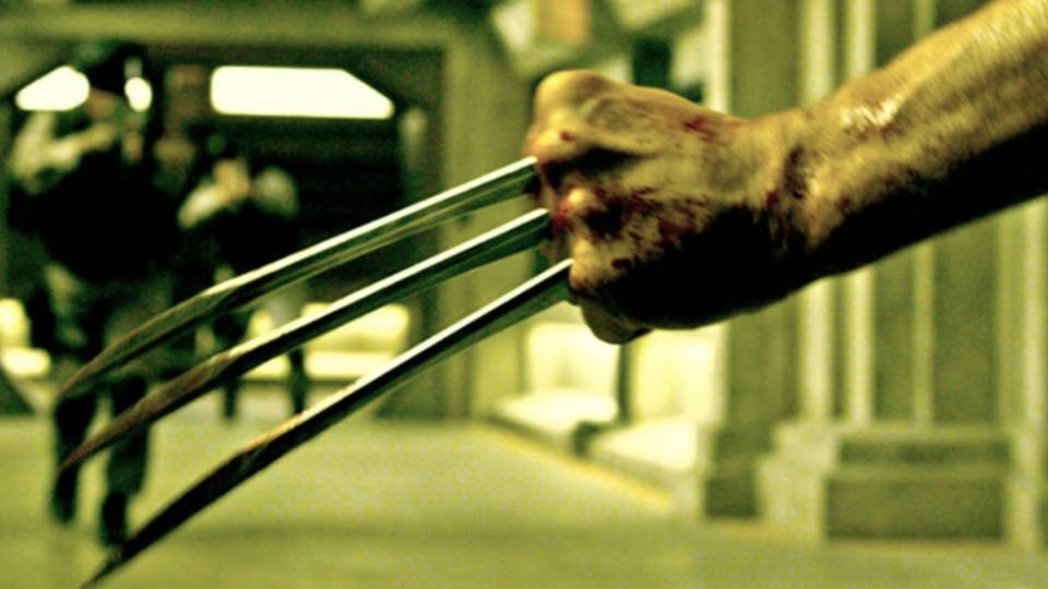 Logan - Los mejores momentos de Lobezno en las películas