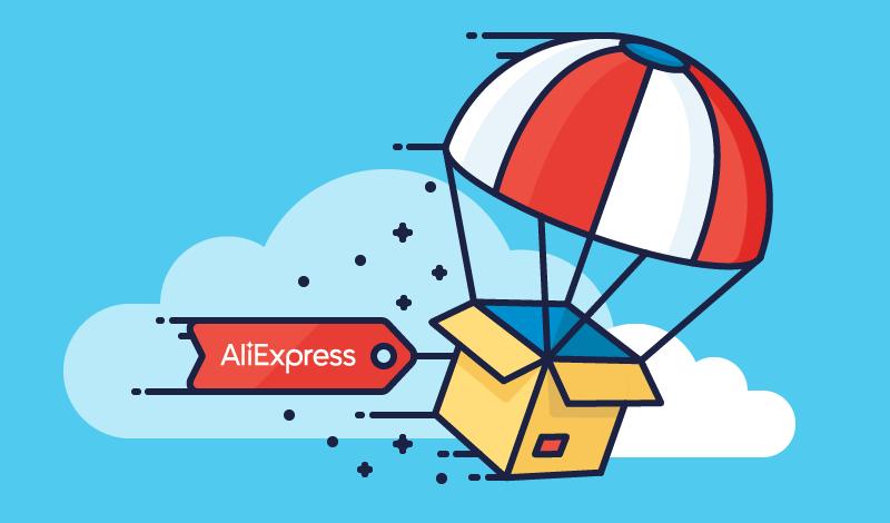 Los 5 productos más vendidos de Aliexpress en videojuegos