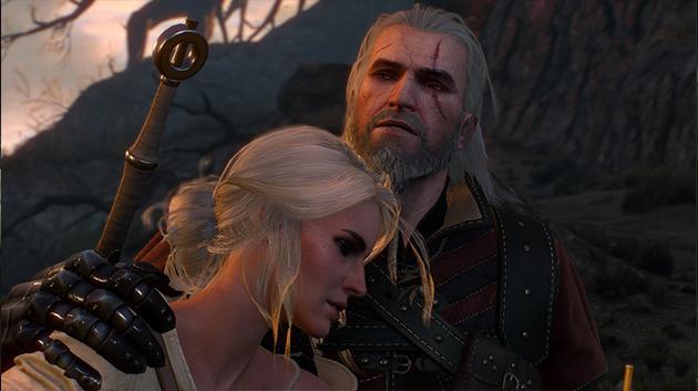 Padres de videojuegos