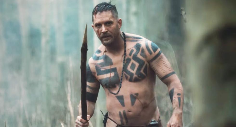 Logan: 7 actores que pueden sustituir a Hugh Jackman como Lobezno