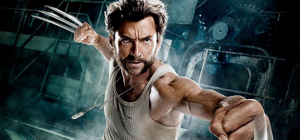 Hugh Jackman Las 7 Mejores Peliculas Del Actor De Logan