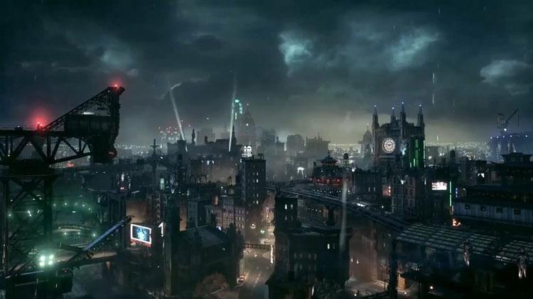 Batman - 25 curiosidades sobre el Caballero Oscuro de DC Comics