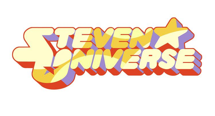 Ben 10, Steve Universe, series