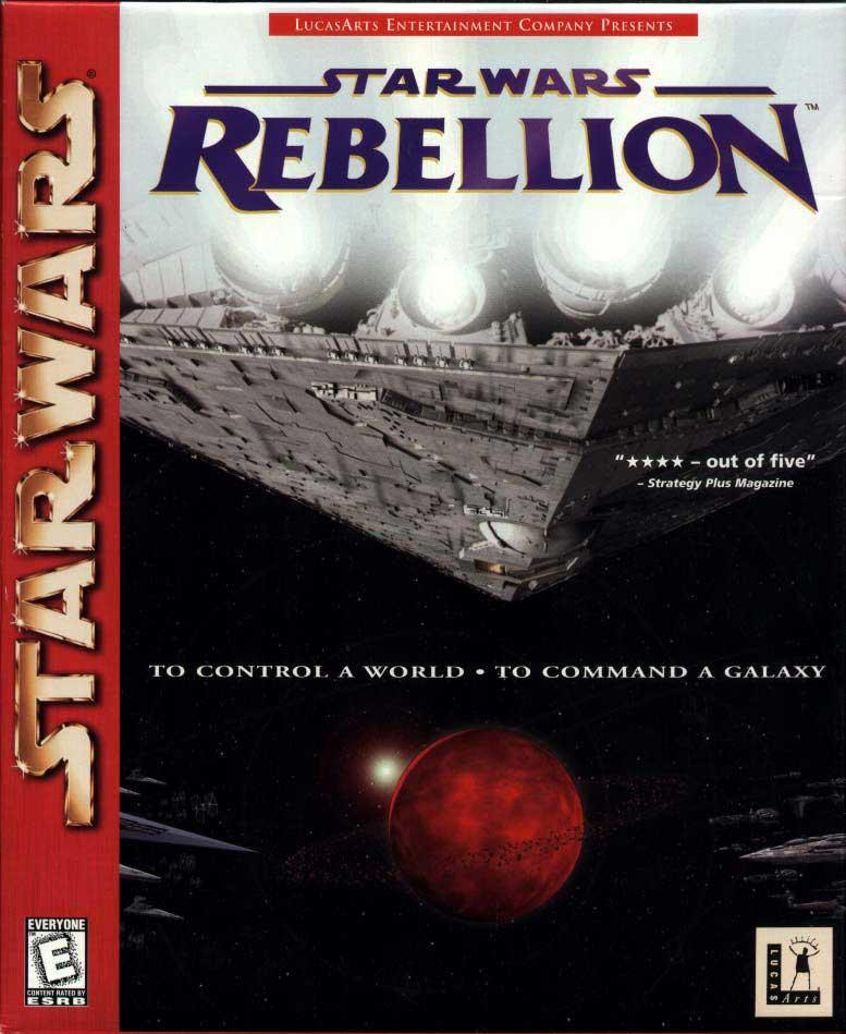 Star Wars Battlefront II - Los videojuegos del Lado Oscuro
