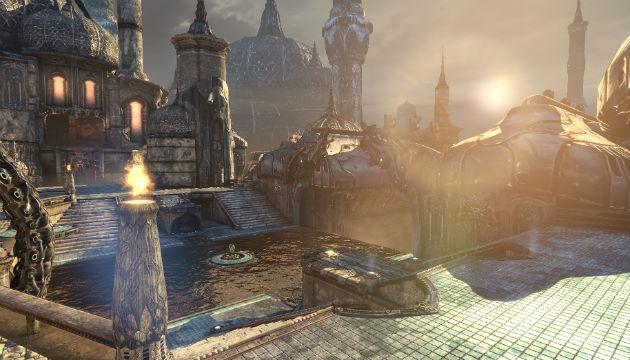 Los mejores programas gratis para crear videojuegos