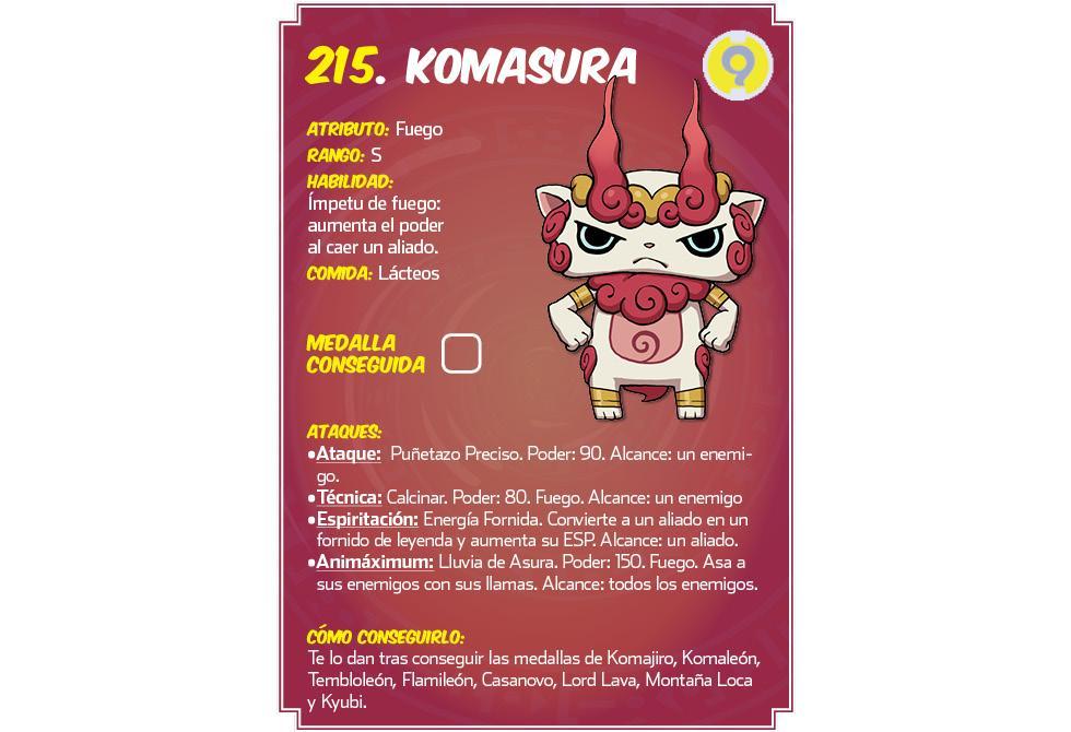 Yo-Kai 215