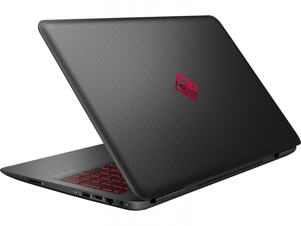 HP OMEN ax208ns