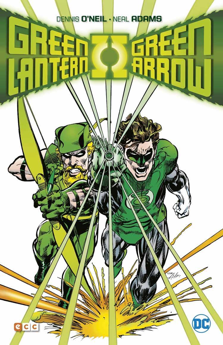 Los mejores cómics de junio de 2017: Hard Boiled, Lucifer...
