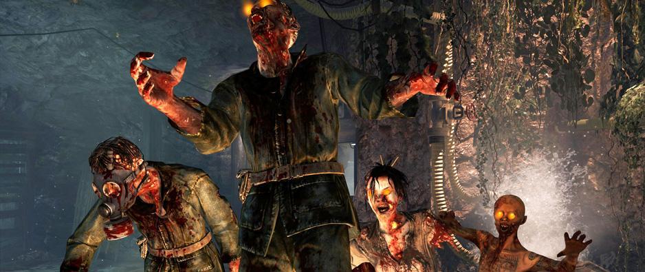 Principal zombies
