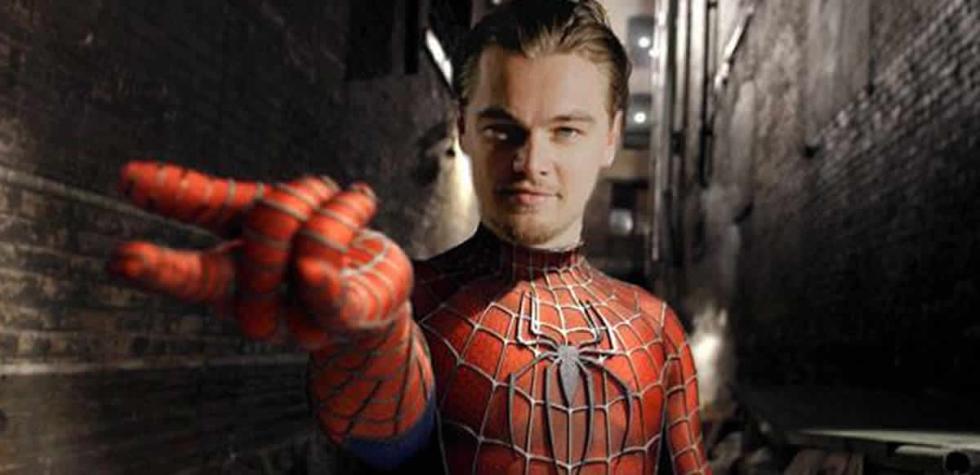 Spider-man: 25 curiosidades sobre el Hombre Araña de Marvel