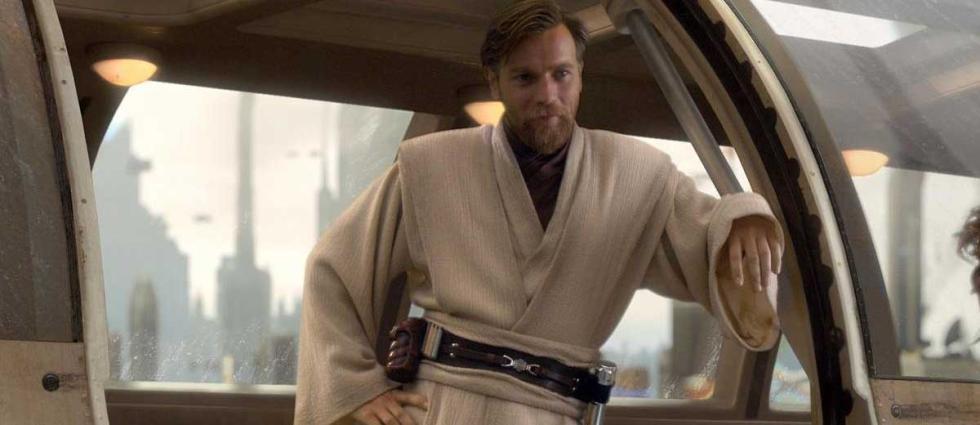 Star Wars - 15 personajes que merecen su película spin-off
