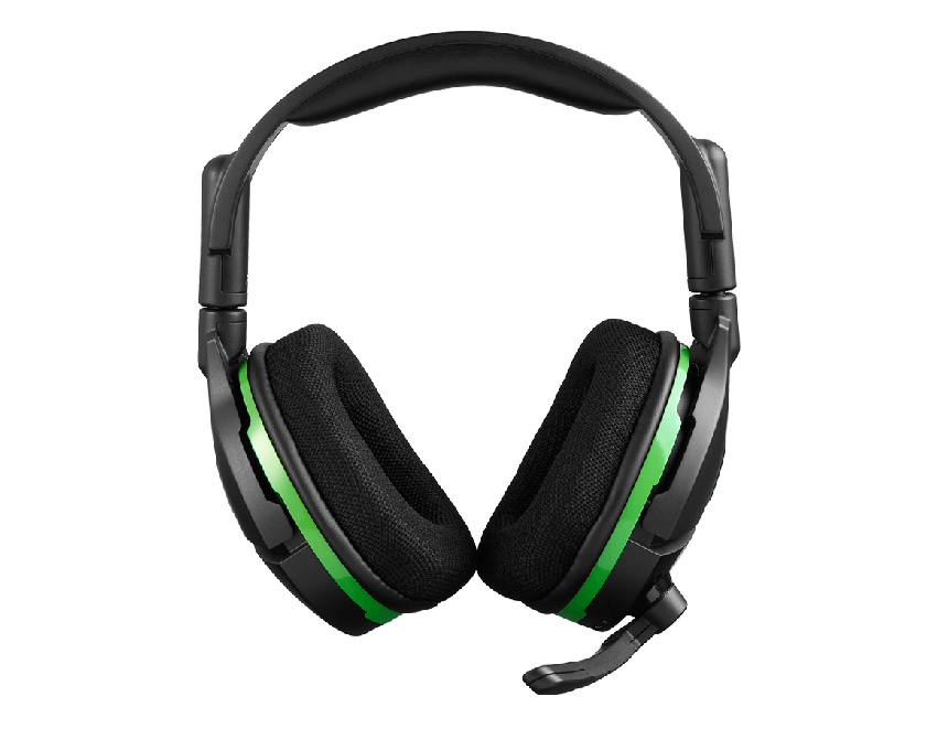 Nuevos cascos gaming de Turtle Beach