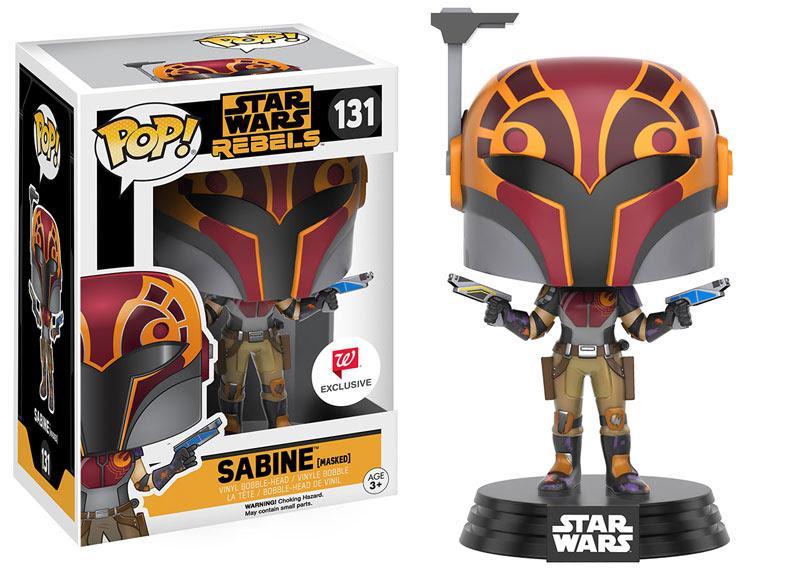 #131 Sabine con casco