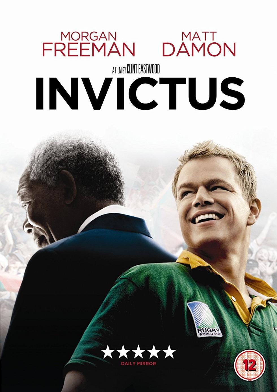 Las 20 mejores películas de deportes de todos los tiempos