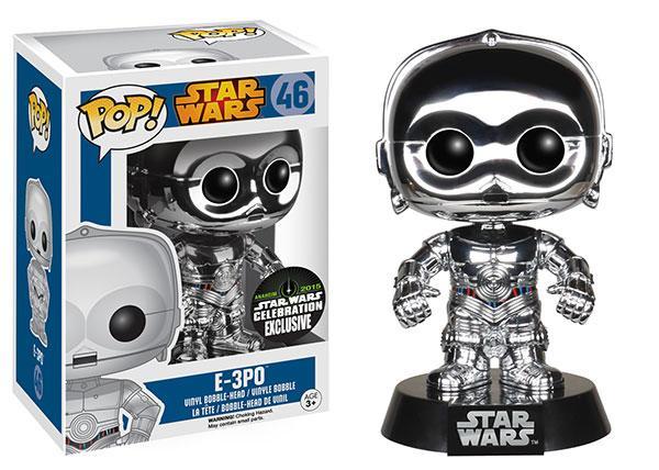 #46 E-3PO